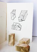 bricks_03_150_210