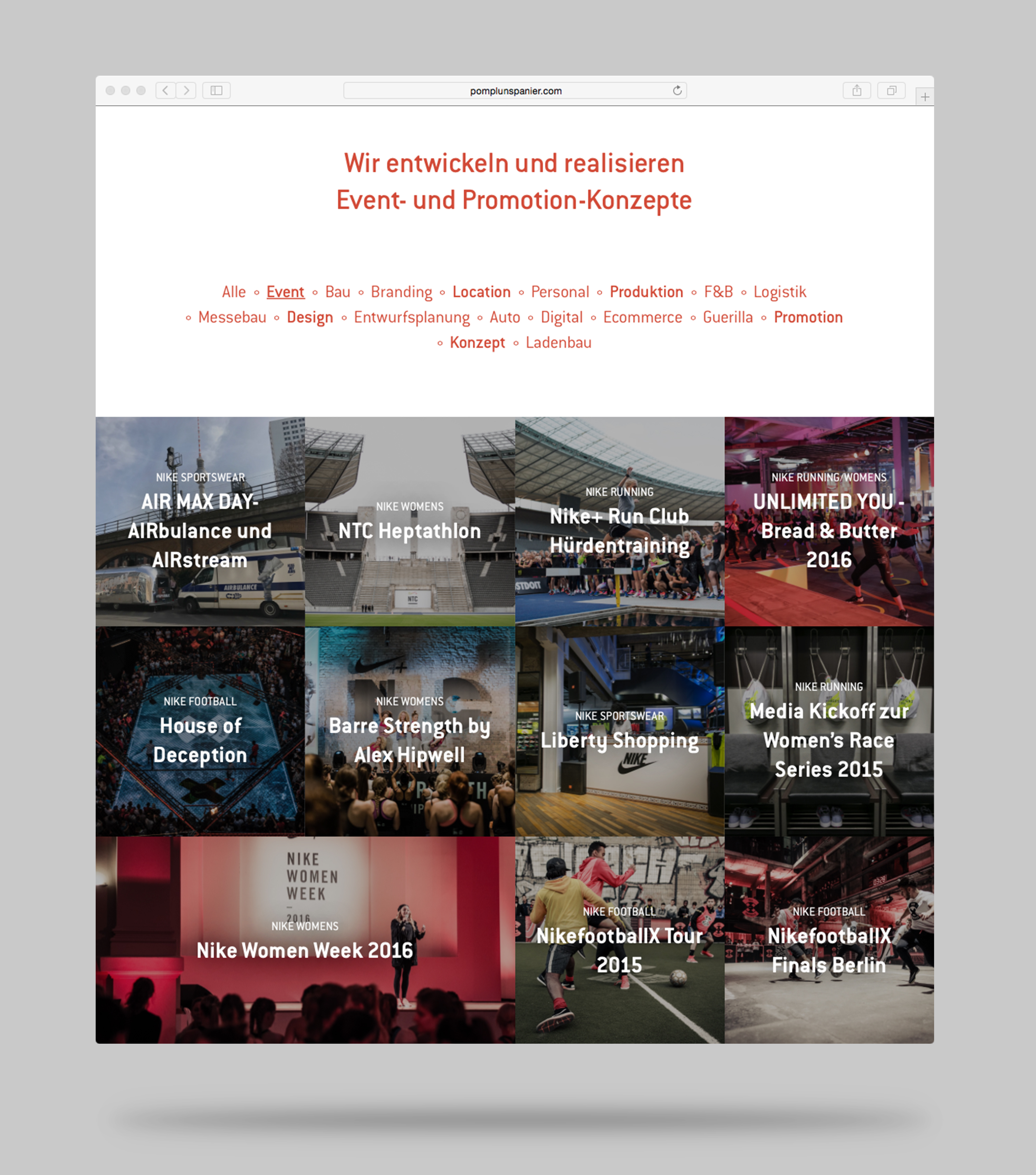 KS17_PS_Website_Arbeiten