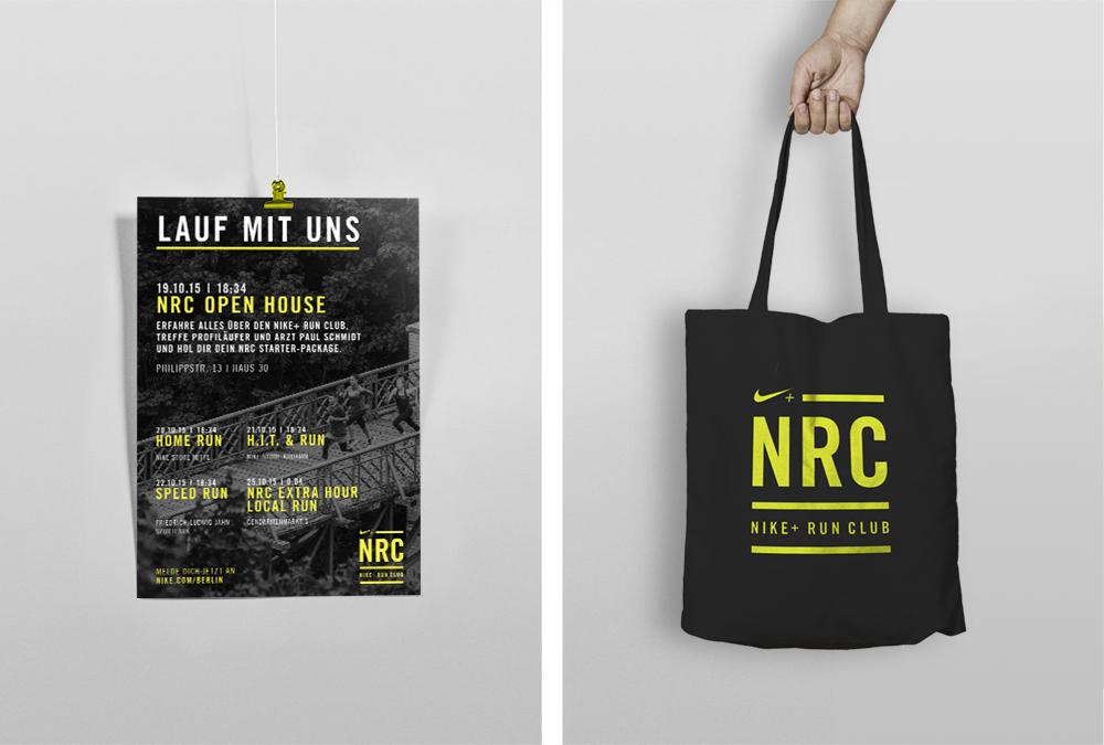 KS17_NRC_Poster_01_