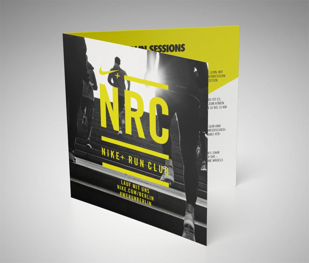 KS17_NRC_Programm_01_