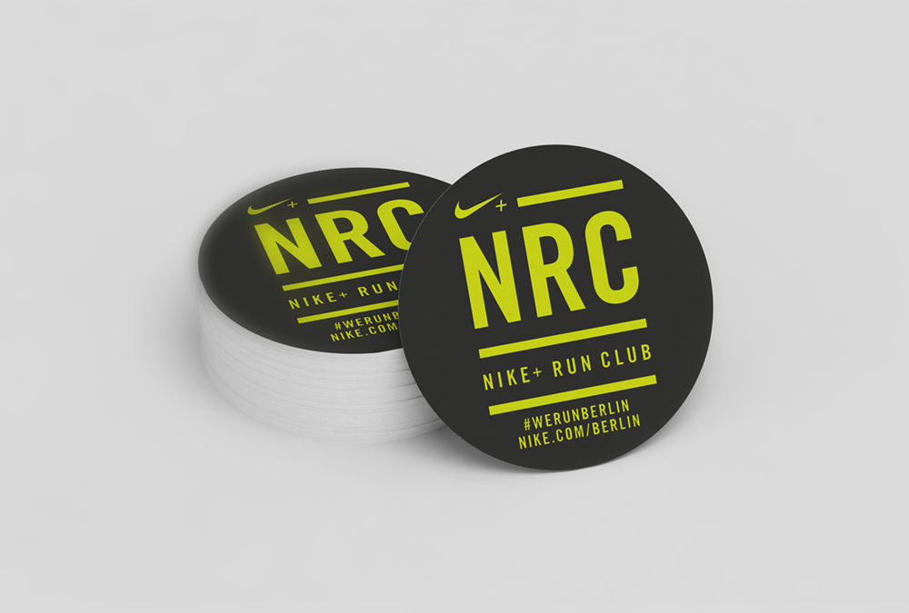 KS17_NRC_Sticker_rund_