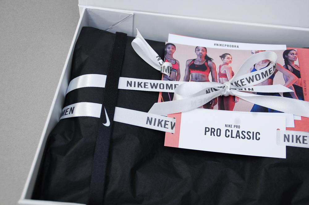 KS17_NikeProBraSeeding_04