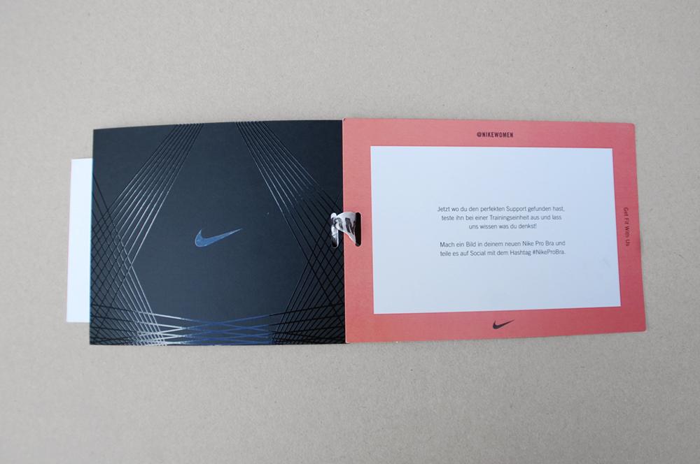 KS17_NikeProBraSeeding_08