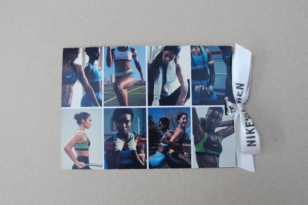 KS17_NikeProBraSeeding_09