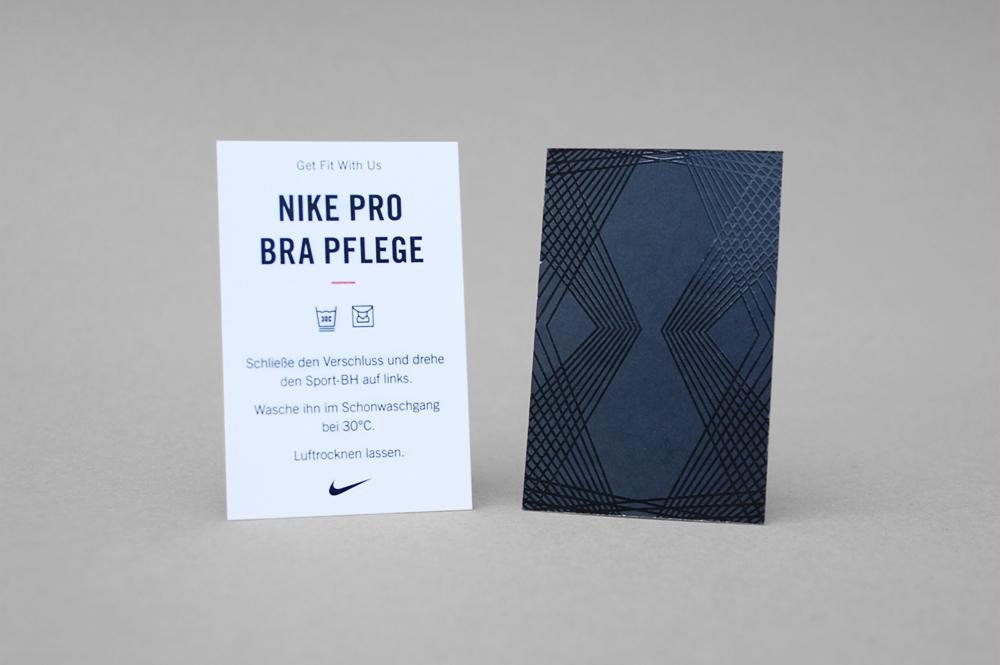 KS17_NikeProBraSeeding_10