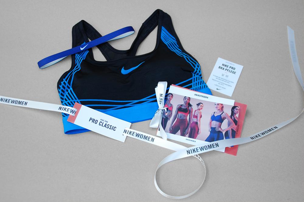 KS17_NikeProBraSeeding_12