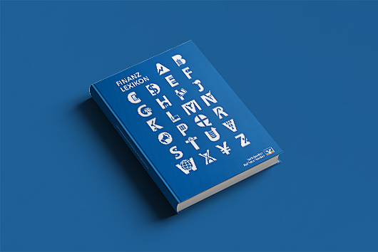 KS17_BVR_Finanzlexikon_Titel