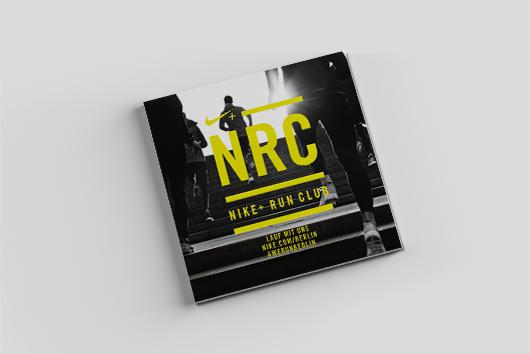 KS17_NRC_titel