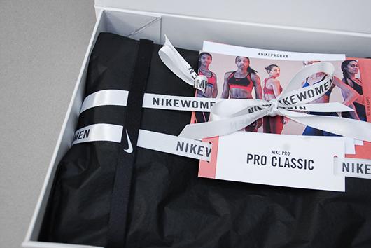 KS17_NikeProBraSeeding_Titel